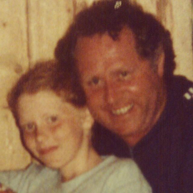 Das Schönste, was ein Mensch hinterlassen kann, ist ein Lächeln im Gesicht derjenigen, die an ihn denken.Ich denke jeden Tag an dich Papa